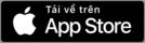 Tải app trên App store